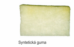 synteticka guma