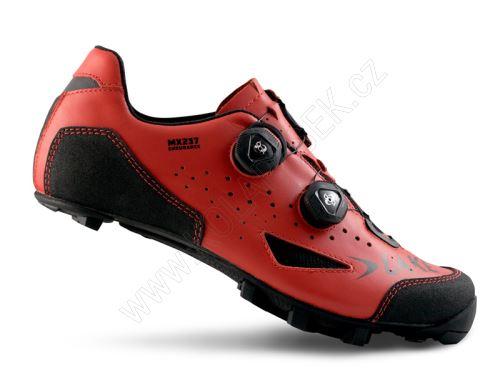tretry-MTB-LAKE-MX237-Endurance-cerveno-cerne-vel-44-_a88002721_10639.jpg