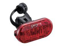 CATEYE Světlo zadní CAT TL-LD135