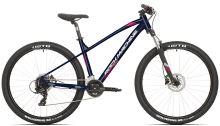 kolo Rock Machine Catherine 70-27 gloss dark blue/pink/silver 2021