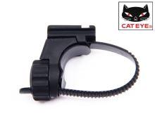 Držák CAT H34 (#5338827) (černá)