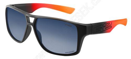 Sportovní sluneční brýle R2 MASTER AT086O
