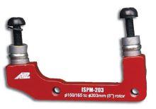 Adaptér ISPM-203-100