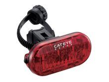 CATEYE Světlo zadní CAT TL-LD155