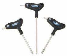 Imbusový klíč SuperB 7230 -2,5mm