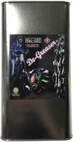 čistič MUC-OFF Bio Degreaser 5 l