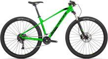 Kolo Rock Machine Torrent 30-29 gloss DVO green/black