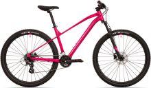 kolo Rock Machine Catherine 40-27 gloss pink/light pink/crimson 2021