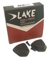 Podpatek LAKE CX237/CX217/CX218/TX222
