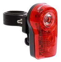 Blikačka zadní SMART 317 R LED