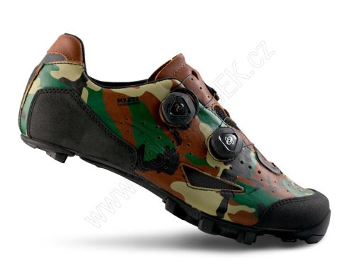tretry-MTB-LAKE-MX237-Endurance-camouflage-vel-44-_a88002727_10639.jpg