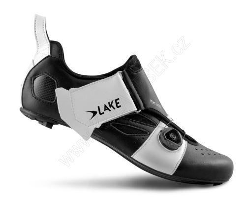tretry-triatlonove-LAKE-TX322-cerno-bile-vel-44-_a88050211_10639.jpg