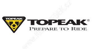 topeak_uvod