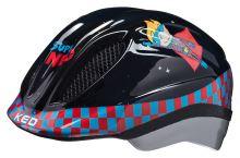 Přilba KED Meggy Originals Super Neo