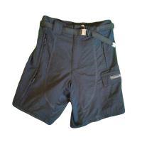 Dámské kalhoty ENDURA Hummvee