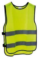 Reflexní bezpečnostní vesta Adult XL/ XXL