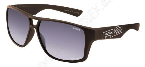 Sportovní sluneční brýle R2 MASTER AT086G