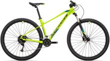 kolo Rock Machine Torrent 20-29 gloss radioactive yellow/black/petrol blue 2021