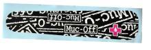 Samolepka pod řetěz MUC-OFF velká