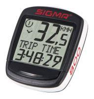 Cyklocomputer SIGMA Baseline 800 2015